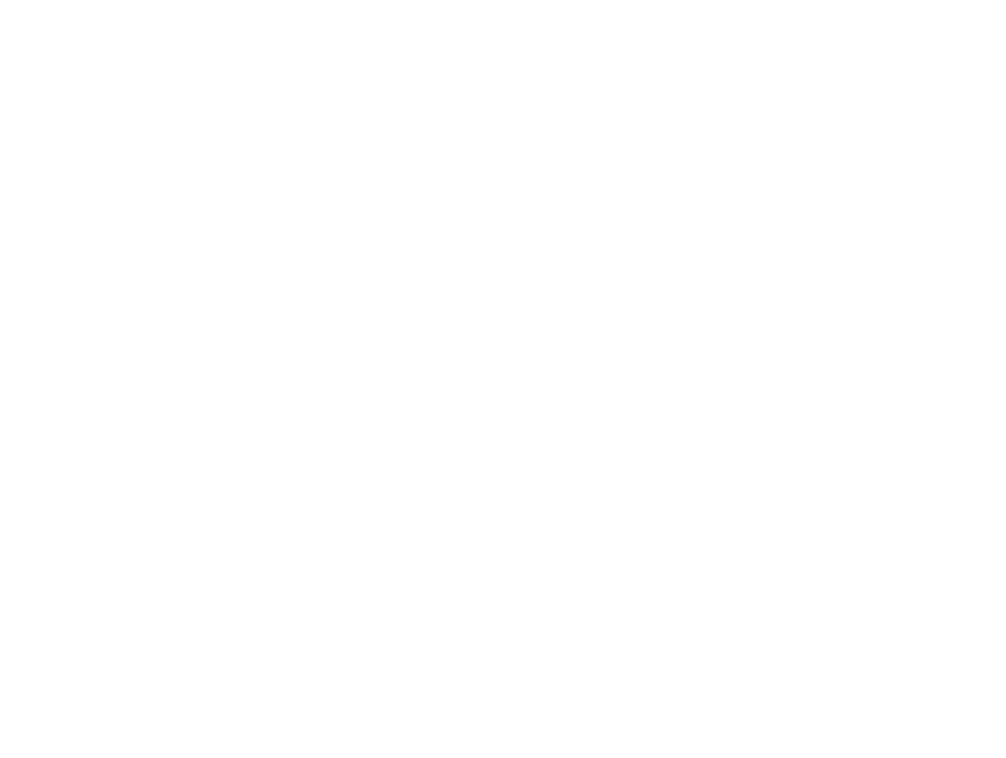 Promo Trade Print