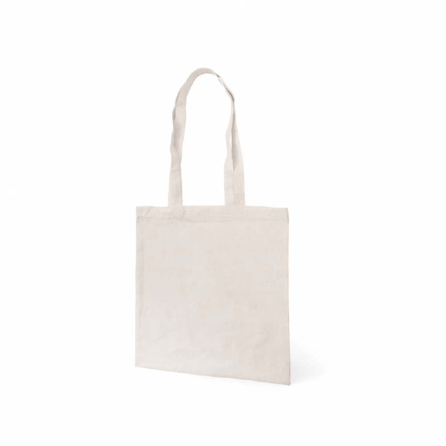 005-10002 Product Image 1