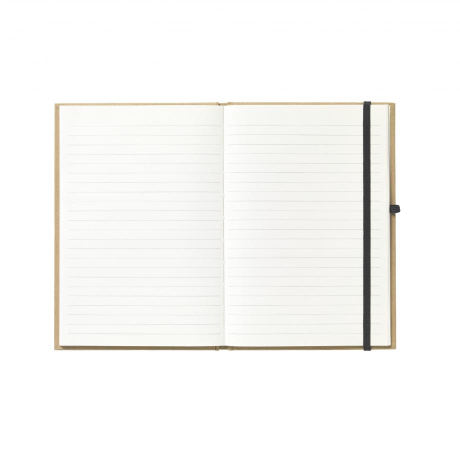 Pocket Echo A5 notebook image 2
